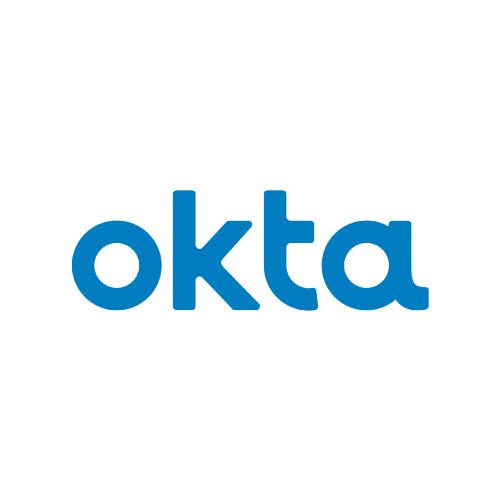 okta.png